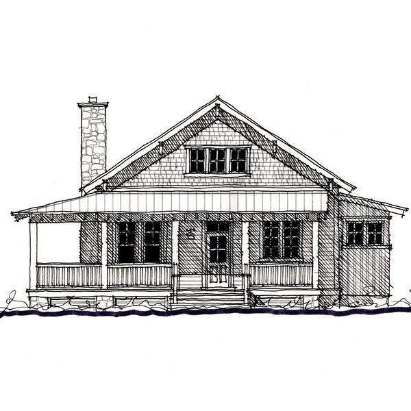 Building Here – Heritage Harbor Ottawa